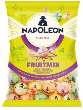 NAPOLEON FRUITMIX 150 G
