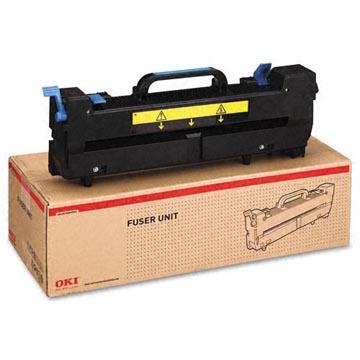 Oki Fuser Kit - 30000 pagina's - 43377103