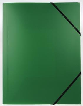 Pergamy elastomap groen