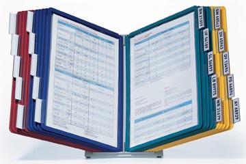 Durable Vario Table 20