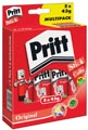 Pritt Hanging Box 5 x 43 g